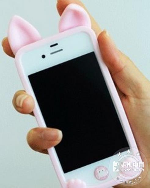 """【图片5】夏天来了 手机过热怎么办?教你避免手机变成""""暖手宝"""""""