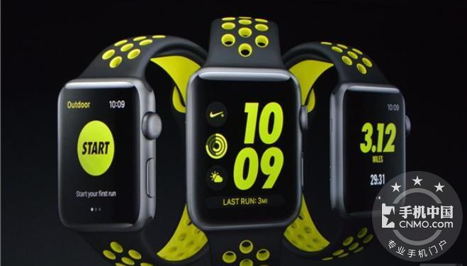 【图片20】苹果发布会都说了点啥?一分钟读懂发布会内容!苹果秋季发布会内容汇总