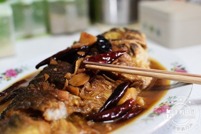 智能低压快速烹饪 赛普瑞斯先生 烹倍力不粘低压炒锅第29张图_手机中国论坛
